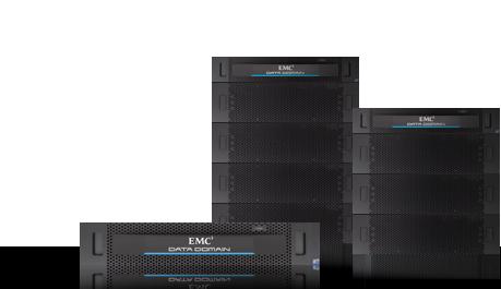 EMC_Image_C_1310583022140_header-image-datadomain