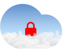 cloudPrive
