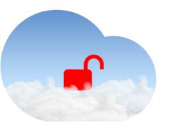 cloudPublic