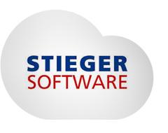 stiegerSoftware