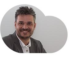 Brunetti Jean-PierreDirecteur des ventes *protected email*