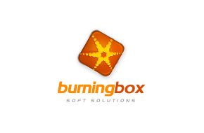 partnerBurningBox