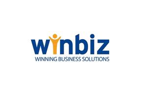 partnerWinbiz