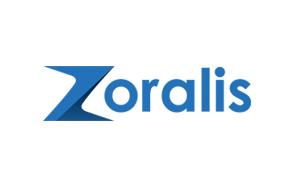 partnerZoralis