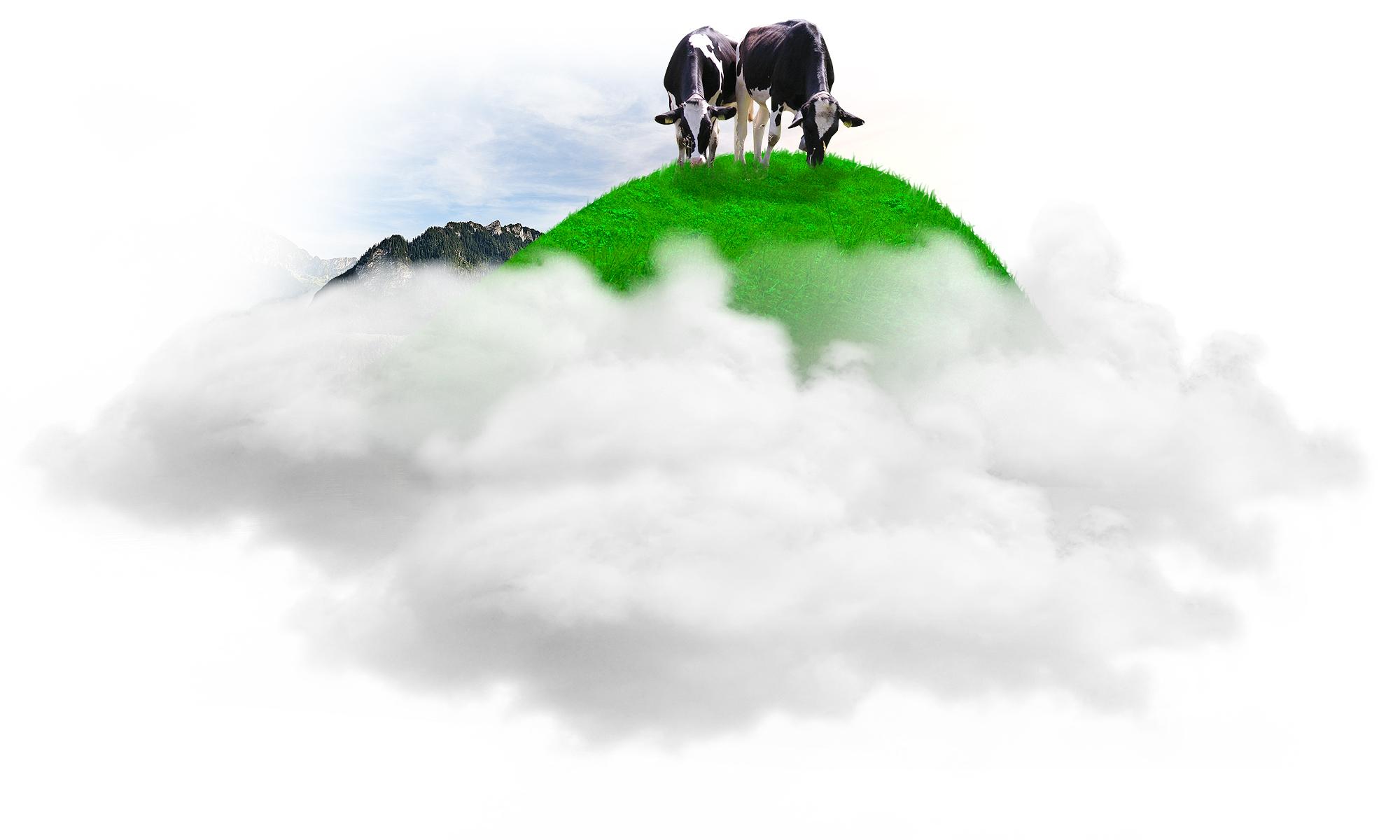 Un Cloud <strong>100% Suisse</strong>