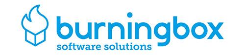 partnerBurningBox