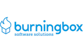 partnerBurningBox2
